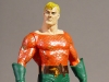 Aquaman (Alex Ross) - Custom Action Figure by Matt \'Iron-Cow\' Cauley
