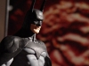 Batman (Alex Ross) - Custom Action Figure by Matt \'Iron-Cow\' Cauley