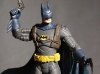 Batman (Alien Assault Armor) - Custom Action Figure by Matt \'Iron-Cow\' Cauley