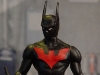 Batman Beyond - Custom Action Figure by Matt \'Iron-Cow\' Cauley