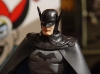 Batman (Bob Kane - 1st Appearance) - Custom Action Figure by Matt \'Iron-Cow\' Cauley