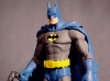 Batman (Classic Outfit) - Custom Action Figure by Matt \'Iron-Cow\' Cauley