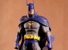 Batman (Detective) - Custom Action Figure by Matt \'Iron-Cow\' Cauley