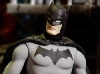 Batman (David Mazzucchelli) - Custom Action Figure by Matt \'Iron-Cow\' Cauley
