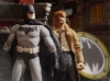 Batman (David Mazzucchelli) - Custom Action Figure by Matt 'Iron-Cow' Cauley