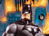 Batman (Ed McGuinness) - Custom Action Figure by Matt \'Iron-Cow\' Cauley
