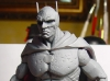 Batman (Mike Mignola) - Custom Action Figure by Matt 'Iron-Cow' Cauley
