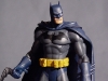 Batman (Modern) - Custom Action Figure by Matt \'Iron-Cow\' Cauley