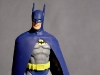 Batman (Neal Adams) - Custom Action Figure by Matt 'Iron-Cow' Cauley