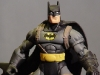 Batman (Parachute) - Custom Action Figure by Matt \'Iron-Cow\' Cauley