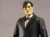 Bruce Wayne - Custom Action Figure by Matt \'Iron-Cow\' Cauley