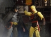 Daredevil (Yellow) - Custom Action Figure by Matt \'Iron-Cow\' Cauley