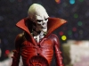 Deadman (Kingdom Come) - Custom Action Figure by Matt \'Iron-Cow\' Cauley