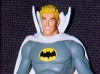 Earth-2 Robin v1 - Custom Action Figure by Matt \'Iron-Cow\' Cauley