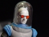 Mr. Freeze (Mike Mignola design) - Custom Action Figure by Matt \'Iron-Cow\' Cauley