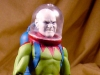 Mr. Zero (1st Appearance Mr Freeze) - Custom Action Figure by Matt \'Iron-Cow\' Cauley