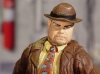 Detective Harvey Bullock - Custom Action Figure by Matt \'Iron-Cow\' Cauley