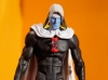 Hourman - Custom Action Figure by Matt \'Iron-Cow\' Cauley