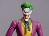 Joker (Classic) - Custom Action Figure by Matt \'Iron-Cow\' Cauley