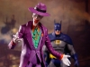 Joker (Trenchcoat) - Custom Action Figure by Matt \'Iron-Cow\' Cauley
