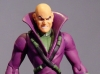 Lex Luthor (Classic) - Custom Action Figure by Matt 'Iron-Cow' Cauley