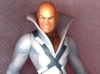 Lex Luthor (Classic) - Custom Action Figure by Matt \'Iron-Cow\' Cauley