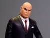 Lex Luthor (Alex Ross Kingdom Come) - Custom Action Figure by Matt \'Iron-Cow\' Cauley