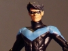 Nightwing - Custom Action Figure by Matt \'Iron-Cow\' Cauley