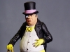 The Penguin - Custom Action Figure by Matt \'Iron-Cow\' Cauley