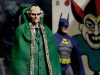 Ra\'s Al Ghul - Custom Action Figure by Matt \'Iron-Cow\' Cauley