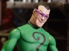 The Riddler (Classic) - Custom Action Figure by Matt \'Iron-Cow\' Cauley