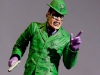 The Riddler - Custom Action Figure by Matt \'Iron-Cow\' Cauley