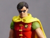 Robin (Classic) - Custom Action Figure by Matt \'Iron-Cow\' Cauley