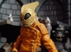 The Rocketeer (Mike Mignola) - Custom Action Figure by Matt \'Iron-Cow\' Cauley