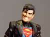 Superboy (Young Justice) - Custom Action Figure by Matt \'Iron-Cow\' Cauley