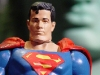 Superman - Custom Action Figure by Matt \'Iron-Cow\' Cauley