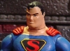 Superman (Fleischer studios) - Custom Action Figure by Matt \'Iron-Cow\' Cauley