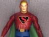 superman_fleischer_wip