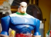 Atom Smasher - Custom Action Figure by Matt \'Iron-Cow\' Cauley