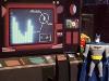 The Batcomputer - Custom Action Figure by Matt 'Iron-Cow' Cauley