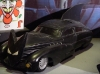 Batmobile (Flashback) - Custom Action Figure by Matt \'Iron-Cow\' Cauley