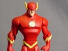 The Flash - Custom Action Figure by Matt \'Iron-Cow\' Cauley