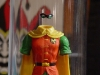 Jason Todd Robin Memorial - Custom Action Figure by Matt \'Iron-Cow\' Cauley