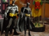 Modern Batcave - Custom Action Figure by Matt \'Iron-Cow\' Cauley