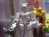 Cybermen (Doctor Who) - Custom Action Figure by Matt 'Iron-Cow' Cauley