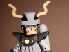 Iron-Cow Minimate - Custom Action Figures by Matt \'Iron-Cow\' Cauley