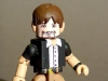 ToyFare Magazine\'s Justin Aclin - Custom Action Figures by Matt \'Iron-Cow\' Cauley