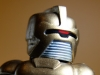 Battlestar Galactica: Cylon Command Centurion (Classic) Minimate Design (Control Art Only) - by Matt \'Iron-Cow\' Cauley