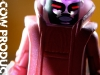 Battlestar Galactica: Lucifer Minimate Design (Control Art Only) - by Matt \'Iron-Cow\' Cauley