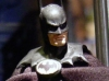 Batman 1989 (Michael Keaton) v1 - Custom action figure by Matt \'Iron-Cow\' Cauley